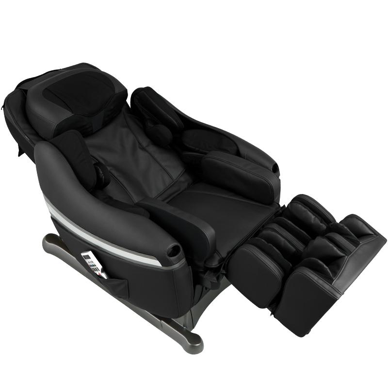 INADA Dreamwave Massage Chair