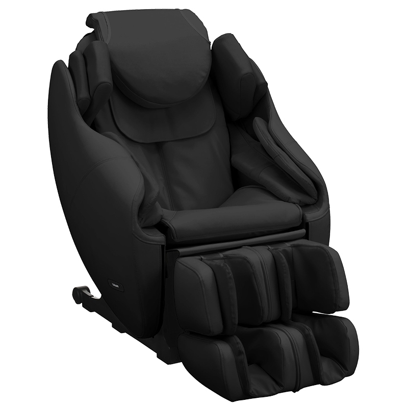 inada fusion 3s massage chair   innovo international inc.