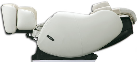 Sogno Fusion Recliner Massage Chair