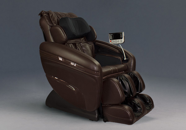 eos 605 massage chairs canada