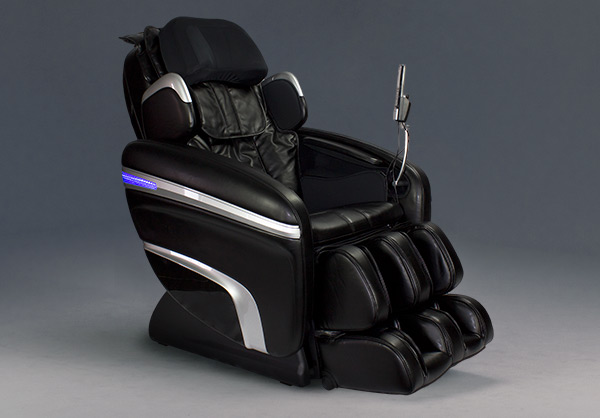 eos 701 massage chairs canada